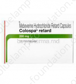 Colospa