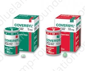 Coversyl