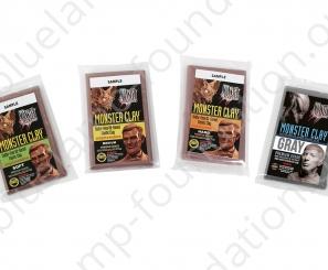 ED Soft Medium Pack