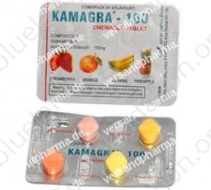 Kamagra Pack-30