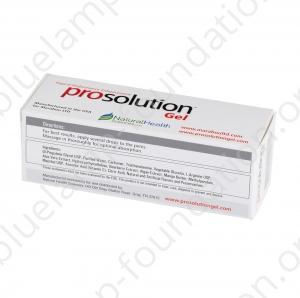 ProSolution