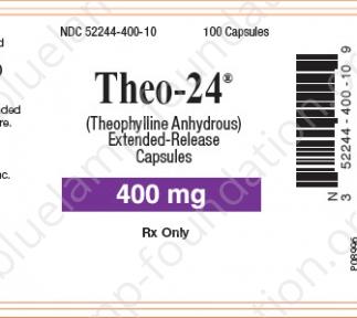 Theo-24 Cr