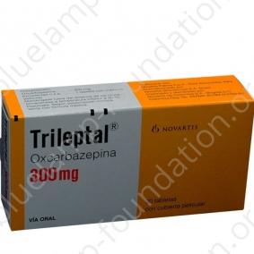 Trileptal