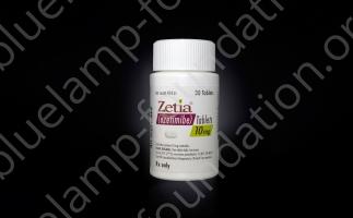 Zetia